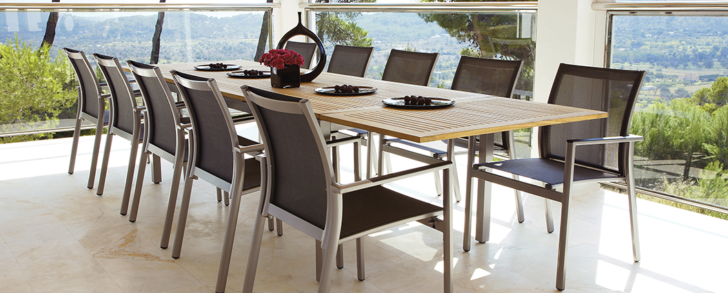 Outdoor Furniture Collection Archives Summer House Patio