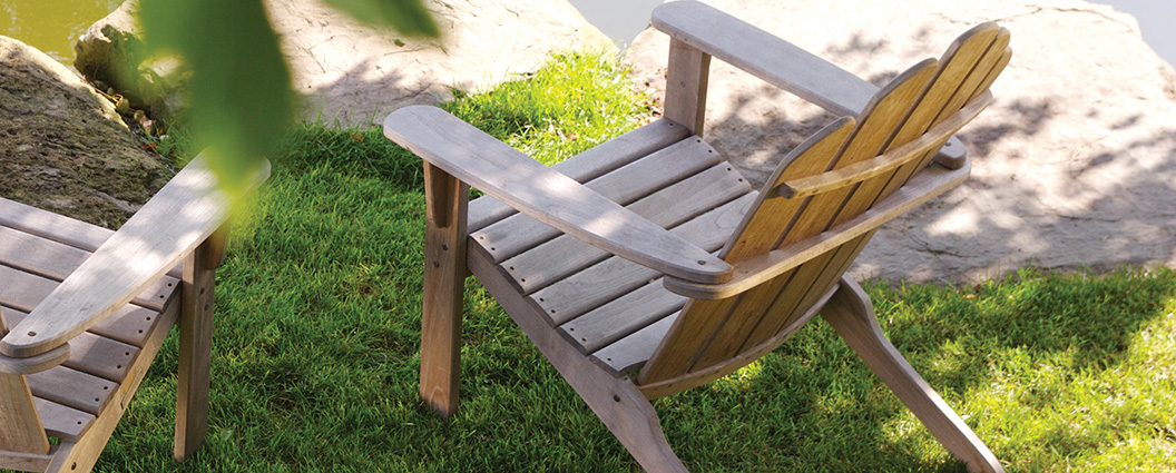KingsleyBate-AdirondackChair-Summerhouse-banner