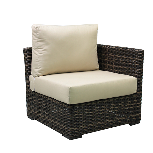 Patio Renaissance Greenville Seating. Category: Outdoor Furniture ...