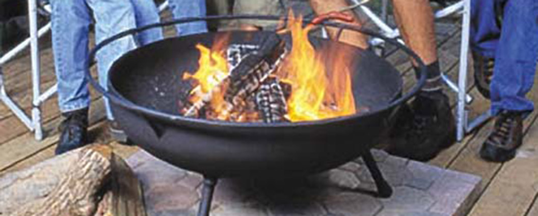 TheCaliforniaFirePit-summerhouse-banner