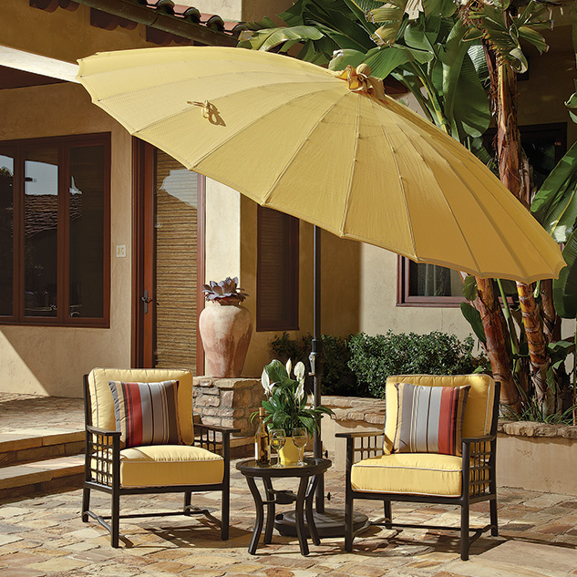 Umbrellas U0026 ShadeView The Collections Design Inspirations