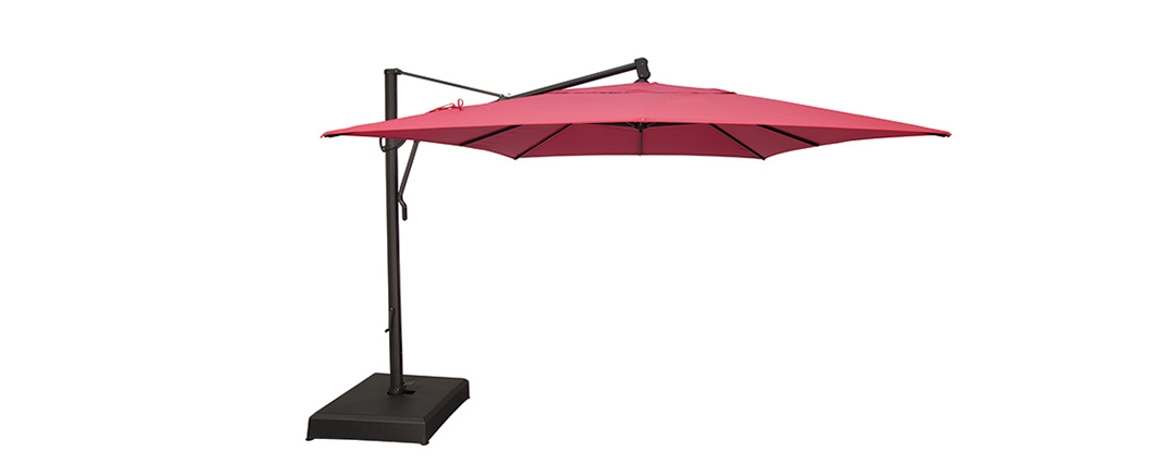 Umbrellas & Shade Collection Archives | Summer House Patio