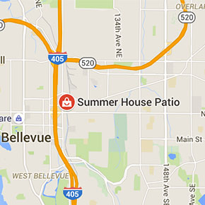 summer-house-bellevue
