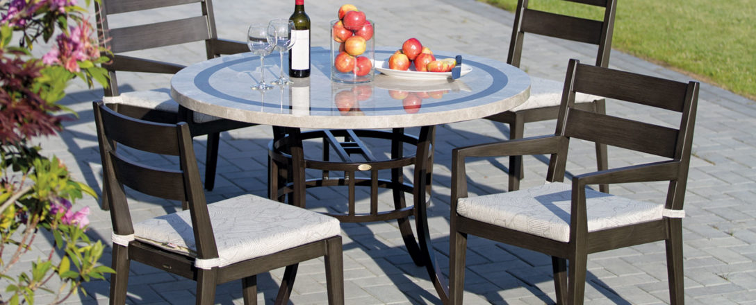 Pre season patio furniture sale summer house patio for Summer patio furniture sale